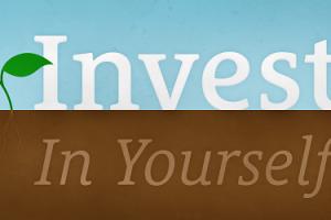 đầu tư thông minh