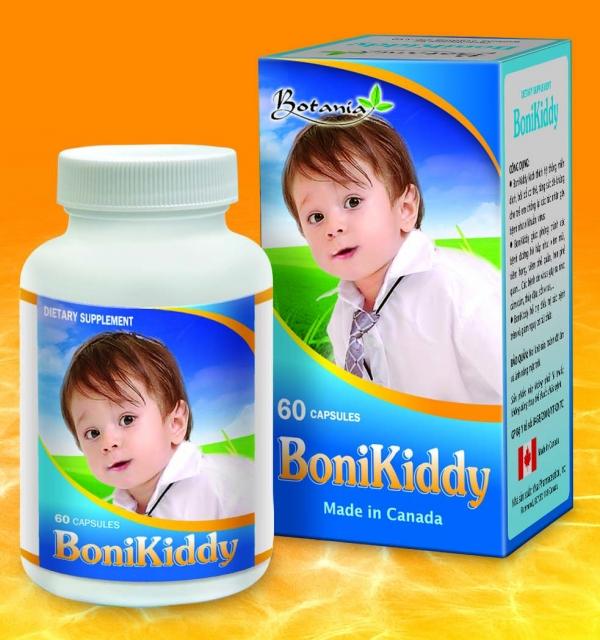 sản phẩm giúp trẻ hết biếng ăn