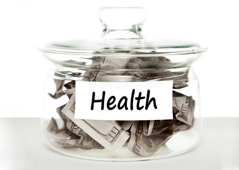 tái tục bảo hiểm sức khỏe