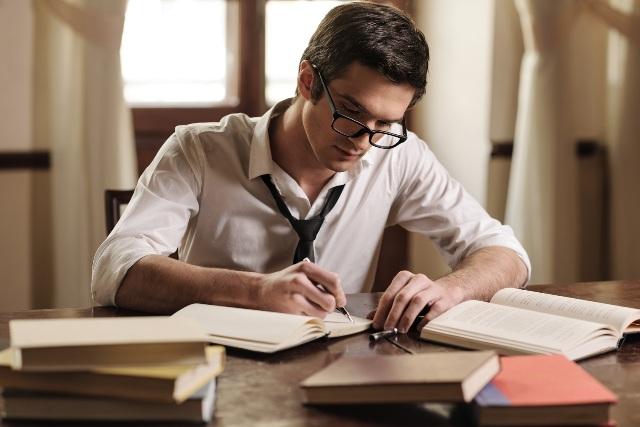 kỹ năng học và tự học