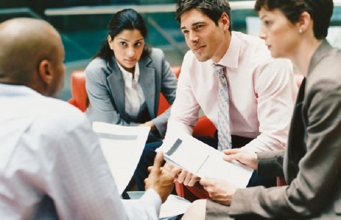 kỹ năng ứng xử và tạo lập quan hệ