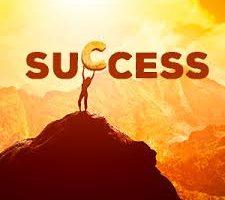 Bí quyết thành công của các tỷ phú