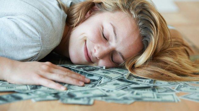 phương pháp kiếm tiền thụ động