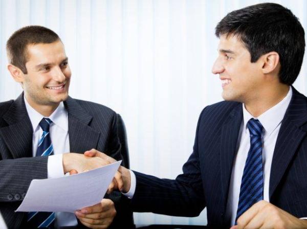 kỹ năng đàm phán chuyên nghiệp