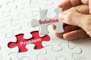 bài giảng kỹ năng giải quyết vấn đề