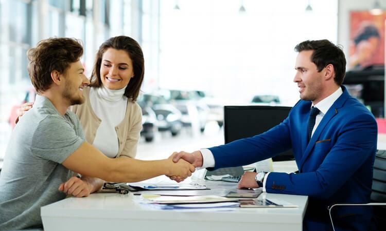 kỹ năng tư vấn bán hàng