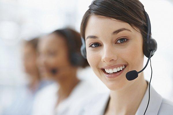 kỹ năng tư vấn khách hàng