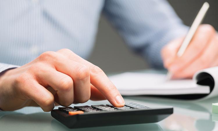 Sai lầm trong quản lý tiền bạc