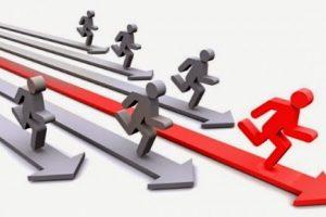 12 bước thiết lập mục tiêu