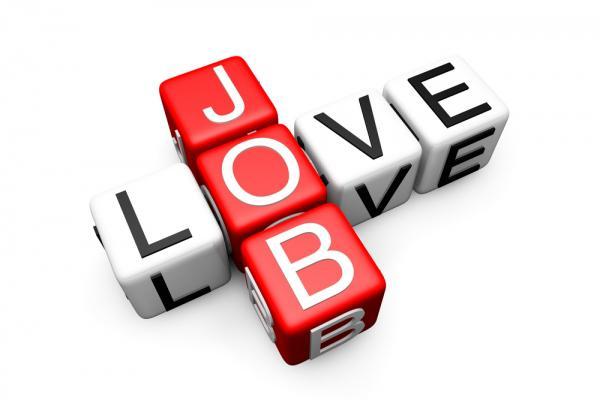 Tình yêu sự nghiệp cái nào quan trọng