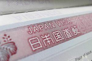 Hướng dẫn gia hạn visa du học Nhật Bản chi tiết từ A-Z