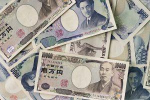 Đi du học Nhật Bản cần bao nhiêu tiền?