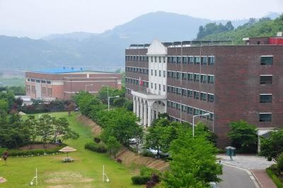 Top 3 trường đại học mỹ thuật tại Hàn Quốc