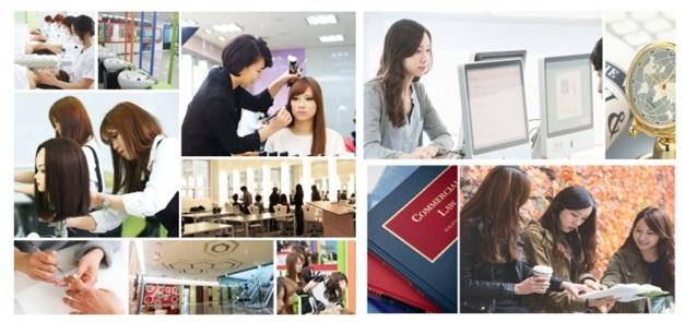 Trường Đại học SeoKyeong: Chương trình đào tạo, học phí, học bổng