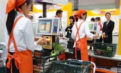 Luật mới về việc làm thêm của du học sinh tại Nhật Bản