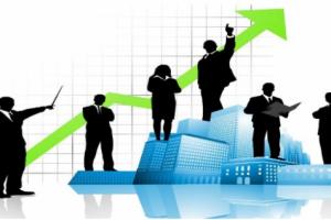 04 yếu tố xây dựng chiến lược kinh doanh thực phẩm chức năng