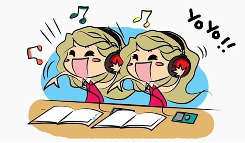 Chia sẻ cách học tiếng Hàn hiệu quả cho người mới bắt đầu