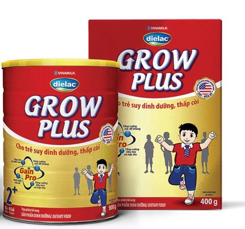 Bỏ ra 5 phút để biết cách kinh doanh sữa bột trẻ em lợi nhuận cao