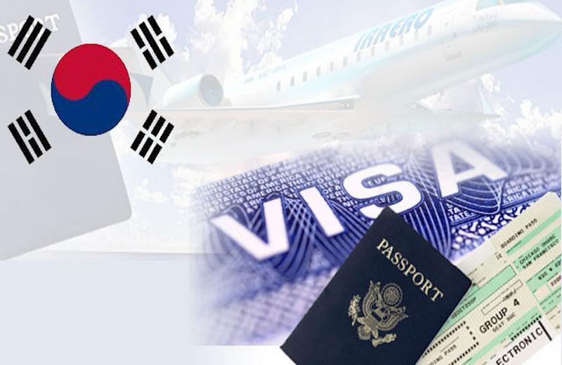 Liệu các bạn đã thực sự hiểu về visa thẳng du học Hàn Quốc chưa?