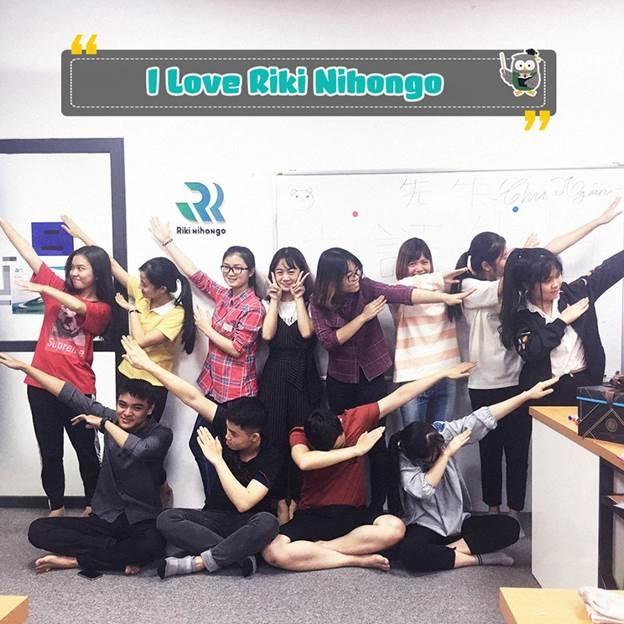 Top 10 trung tâm du học Nhật Bản uy tín tại Hà Nội