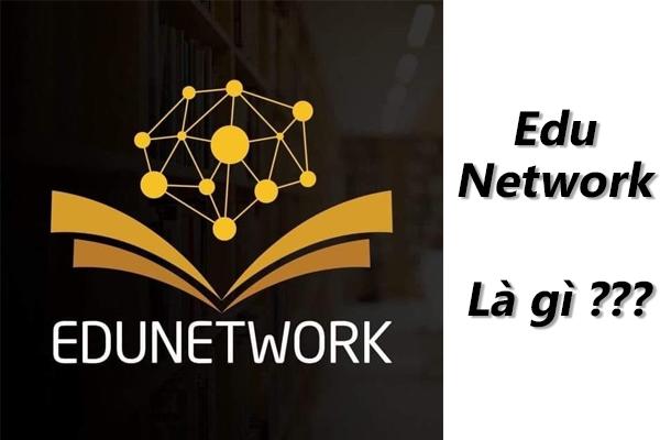 eduNetwork là gì