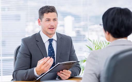 hệ thống câu hỏi vàng cho doanh nghiệp