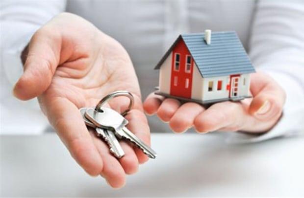học môi giới bất động sản