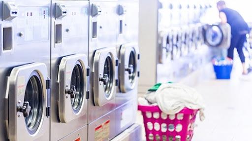 nghiên cứu thị trường giặt là